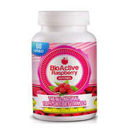 BioActive Raspberry