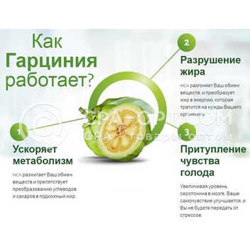 препарат диета для похудения оптом